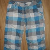 продам шорти бриджі, розмір XS, S
