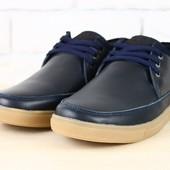 Туфли натуральная кожа 2 цвета В2248