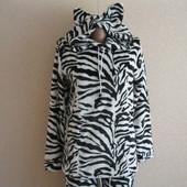 Пижама и комплект для дома женский в наличии