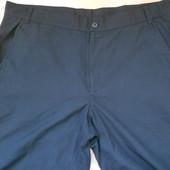 брюки Willson размер 36 R
