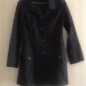 Пиджак куртка New look M.