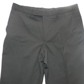 Мужские классические брюки Vinci р.46 новые