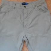 джинсы Next размер 34 R