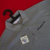 Футболка поло Kustom Kit размер XL
