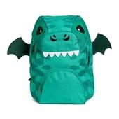 Рюкзак Н&М Дракон для дошкольников и школьников