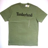 Футболка  Timberland  размер S