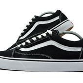 Кеды Vans of the wall Z2