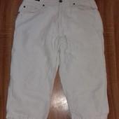 Стильные шорты  marks&spencer р.34
