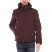 "Куртка мужская демисезонная 54 размер ТМ"" Savage"""