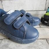 Распродажа кроссовки реплика Adidas 21 р на 13 см