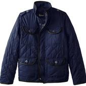 Весенняя подростковая курточка Urban Republic