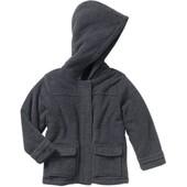 Флисовое пальто Healthtex 3T