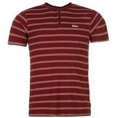 футболка Lee Cooper, рL