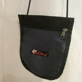Продам сумку-кошелек