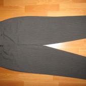 брюки,капри р-р евро 42,Bonita