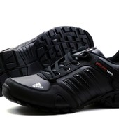 Кроссовки Adidas Adipower Boost, р. 41-46, код kv-2232-2