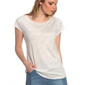 16-180 LCW Женская футболка / одежда Турция / женская одежда / жіночий одяг
