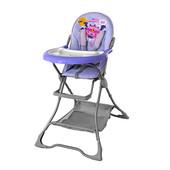 Cтульчик для кормления малыша Tilly Monsters T 632