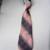 Галстуки, галстуки-бабочки