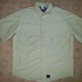 Новая рубашка фирмы Puma. Размер М