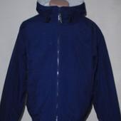 Распродажа. Курточка мужская подростковая демисезонная PortAuthirity, р. S
