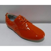 Туфли для девочки ессо 33р.