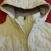 Фирменное пальто LAgear p.44 ( M )