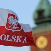 Доставка товаров с любого польского сайта без платы за вес