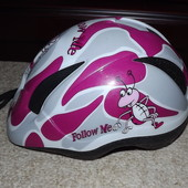 Шлемы для летних видов спорта casco follow me