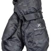 Рукавицы Extremities Hot Bags