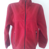 Флисовая курточка унисекс, Америка