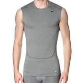 Nike Pro Combat Compression ,размер М 178 см ,оригинал