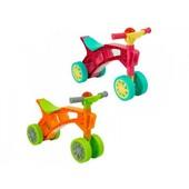 Технок Ролоцикл, беговел, велобег 3824