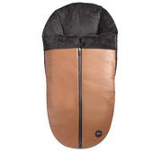Конверт зимний Footmuff 2G Camel Mima s1101609-06bb Испания коричневый 1217399