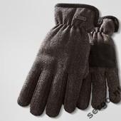 Перчатки Tchibo 8,5-9,5