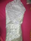 Продам фирменный конверт-одеялко. Состояние нового!!! фото №1