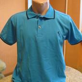 Мужские футболки , больших размеров, но ориентируйтесь по замерах