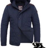 Куртки  демисезонные арт 1275