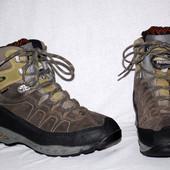 Трекінгові черевики Meindl 41 Gore-Tex