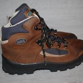 Ботинки Aigle 38