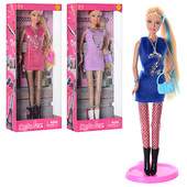 Кукла барби DEFA 8271