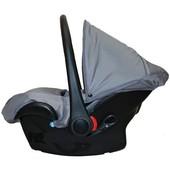 Lonex 0+ автокресло (0-13 кг)