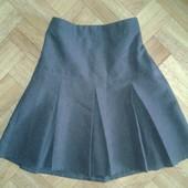 Школьная юбка TU 128 разм