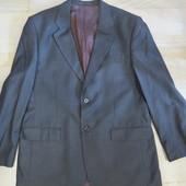 пиджак на 50-52 р