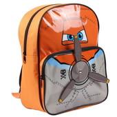 Детский рюкзачок (рюкзак)  Летачки
