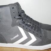 отл. сост. ботинки 25 см