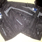 Куртка для мальчика 13-14лт  Marks & Spencerтехнология Stormwear.Новая
