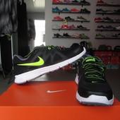 Кроссовки Nike Revolution 2 Оригинал 43р.
