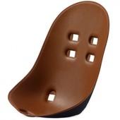 Чехол на сидение для стула Moon Mima sh101-cm Испания коричневый 12113679