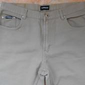 джинсы Urban Revolution размер 34-34